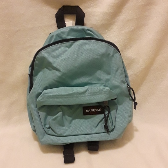 37e3df950bb Eastpak Bags | Brand New Cute Mini Backpack | Poshmark